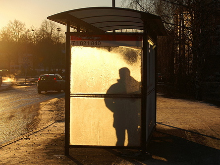 stockholm kollektivtrafik app