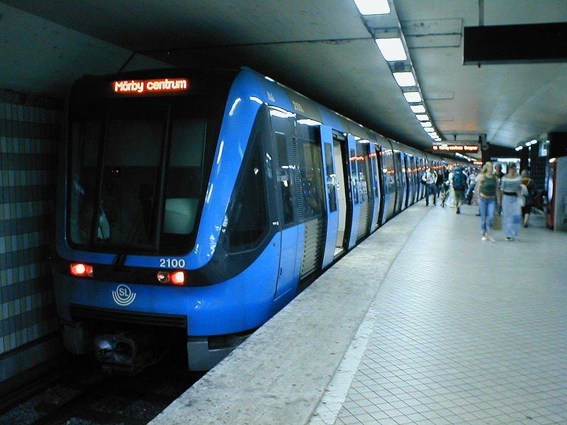 800px-Stockholm_Tunnelbana_train_C20