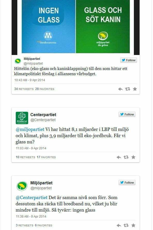 Vårbudgeten 2014 Reaktionerna - Val 2014  Sveriges Radio - Mozilla Firefox 4102014 11350 PM