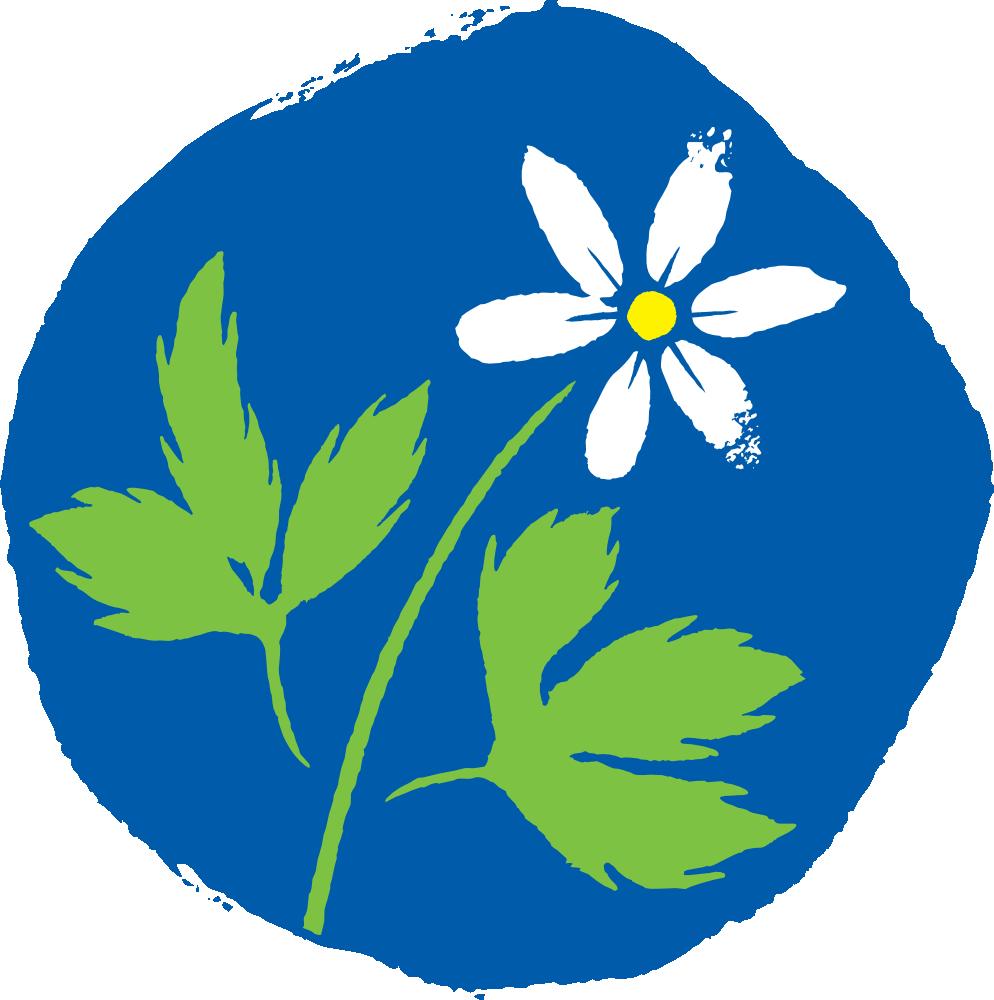 Kristdemokraterna_symbol