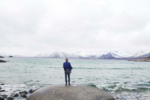 Stefans Stora Blå 2014