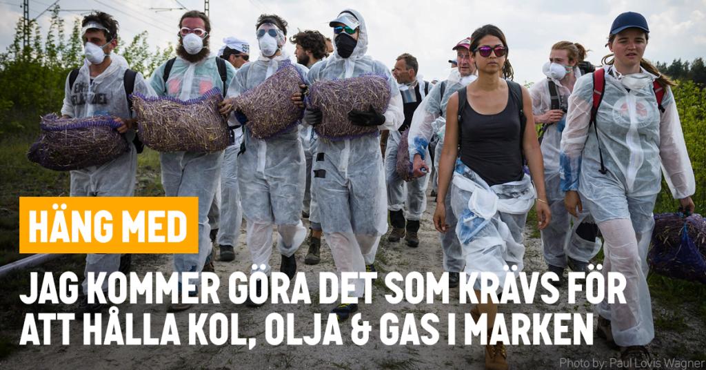 Vattenfall-pledge-swedish