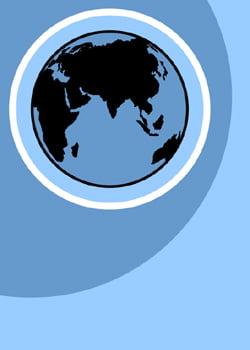 5-skyddande-ozonskikt