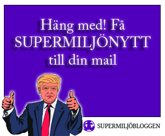 Supermiljobloggen Logo 2012 - CMYK