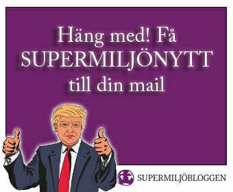 Supermiljobloggen Logo 2012 - CMYK