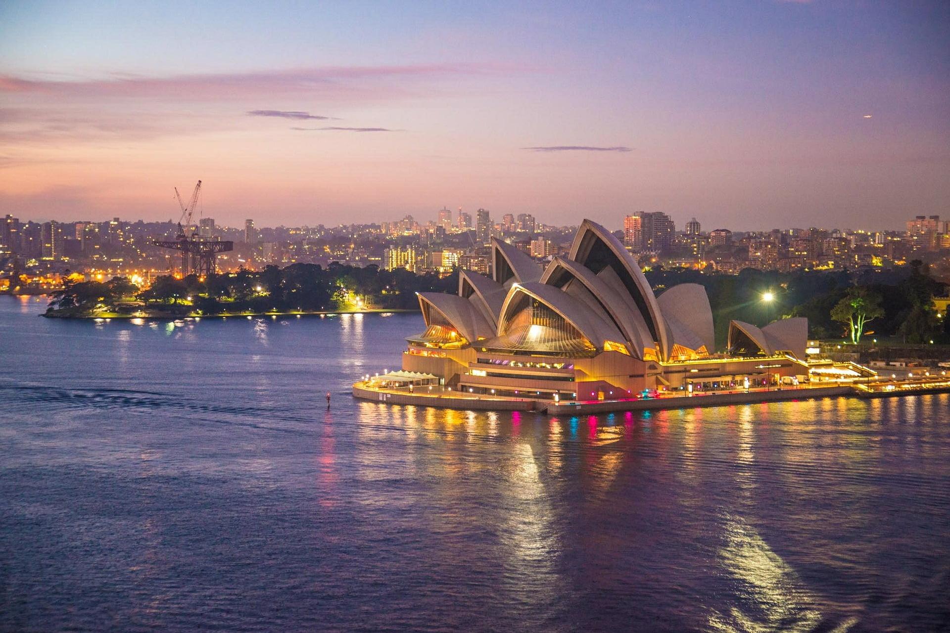 co grundare hastighet dating Sydney